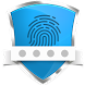 App lock - Real Fingerprint by Kohinoor Apps