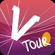 Valenciennes Tour by Mobitour