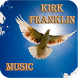 Kirk Franklin Free-Music by tubig
