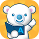 Digital Copel Kids Education by ACRODEA, INC.