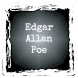Edgar Allan Poe, Tales of Mystery and Macabre by KiVii