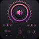 Volume Booster : DJ Sound Booster