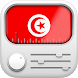 Radio Tunisia Free Online - Fm stations by Apps Nuevas Gratis
