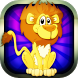Animal Cage Escape by funny games