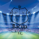Bacup Borough Football Club by Accendo Web