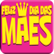 Frases Dia das Mães by Binho Mobile