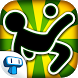 Weird Cup - Soccer Mini Games by Tapps Games