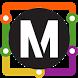 LA Metro Map by Transopolis