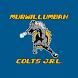 Murwillumbah Colts JRLFC