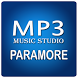 Paramore mp3 Songs by Berkah Studio