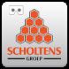 Scholtens VR by Smart2VR