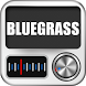 Bluegrass Music - Radio Stations by Droid Radio