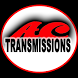 AC Transmission by Mobile Apps Inc.