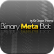 Binary Meta Bot by Binary Option Soft