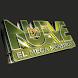 Dj Nueve by Durisimo App Store