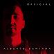 Alberto Santana DJ by Gustavo Santana