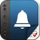 Assessment Alert by Eduapps Pty Ltd