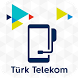 Türk Telekom Cihaz Danışmanı by Avea Iletisim Hizmetleri A.S.