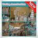Best Wedding Decoration Ideas by singdroid