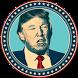 Donald Trump Soundboard by O&Bdev