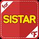 Fandom for SISTAR by Bluemoon.