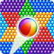 Bubble Shooter Mania by Seven Stars