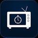 Canlı Mobil Tv by Ömer Oktay BAL