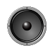 Radio Centro 1030 by ChoKuRei Radios AM FM Gratis - Tuner Station Music