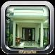 design terrace house by SiNyonyaTua