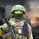 Frontier Assassin War: Stealth by DevOps Studios