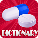 Drug dictionary Free by HuynhTho