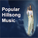 Popular Hillsong Worship Music by Legends Tech