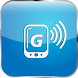 Genpact Mlearn by Deltecs Infotech Pvt. Ltd