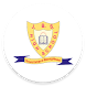 JBS High School And Jr. College by Ediffy Communication Pvt. Ltd.