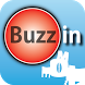 Buzz in - Game Buzzer by EXOMUT