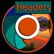 HueI-Liquid Contextual Headers by Phunktastic Designs