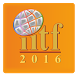 IITF 2016 by Pocket Smart Apps