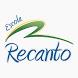 Escola Recanto by Intuitive Appz