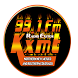 KXMT Radio Exitos by LMNOC Broadcasting