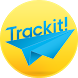 Trackit!