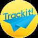 LibanPost Tracker