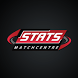 STATS MatchCentre by STATS LLC
