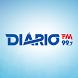 Diário FM by Mega Sistema de Comunicação