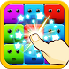 Pop Cubes Crush by mobistar