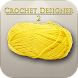 Crochet Designer 2 by Neo´s Games