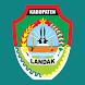 SIPAK Online - Dukcapil Landak by OMDX Inc.
