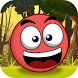 Crazy Ball New Adventures - Classic Funny Ball