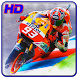 Marc Marquez Wallpapers HD by Reswari