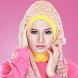 Tutorial Hijab Modern Terbaru by Savenlife
