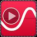 Fast Video Maker by kkapps